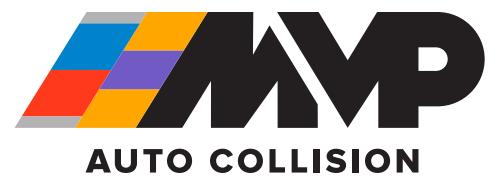 MVP Auto Collision